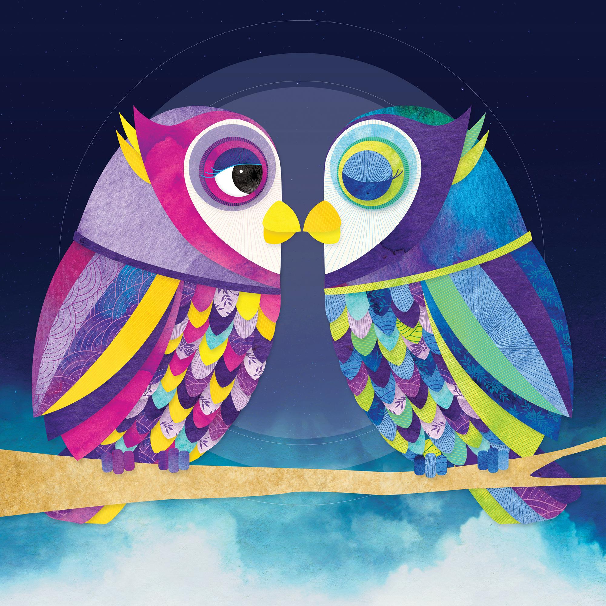 Shanti-sparrow-illustration16.jpg