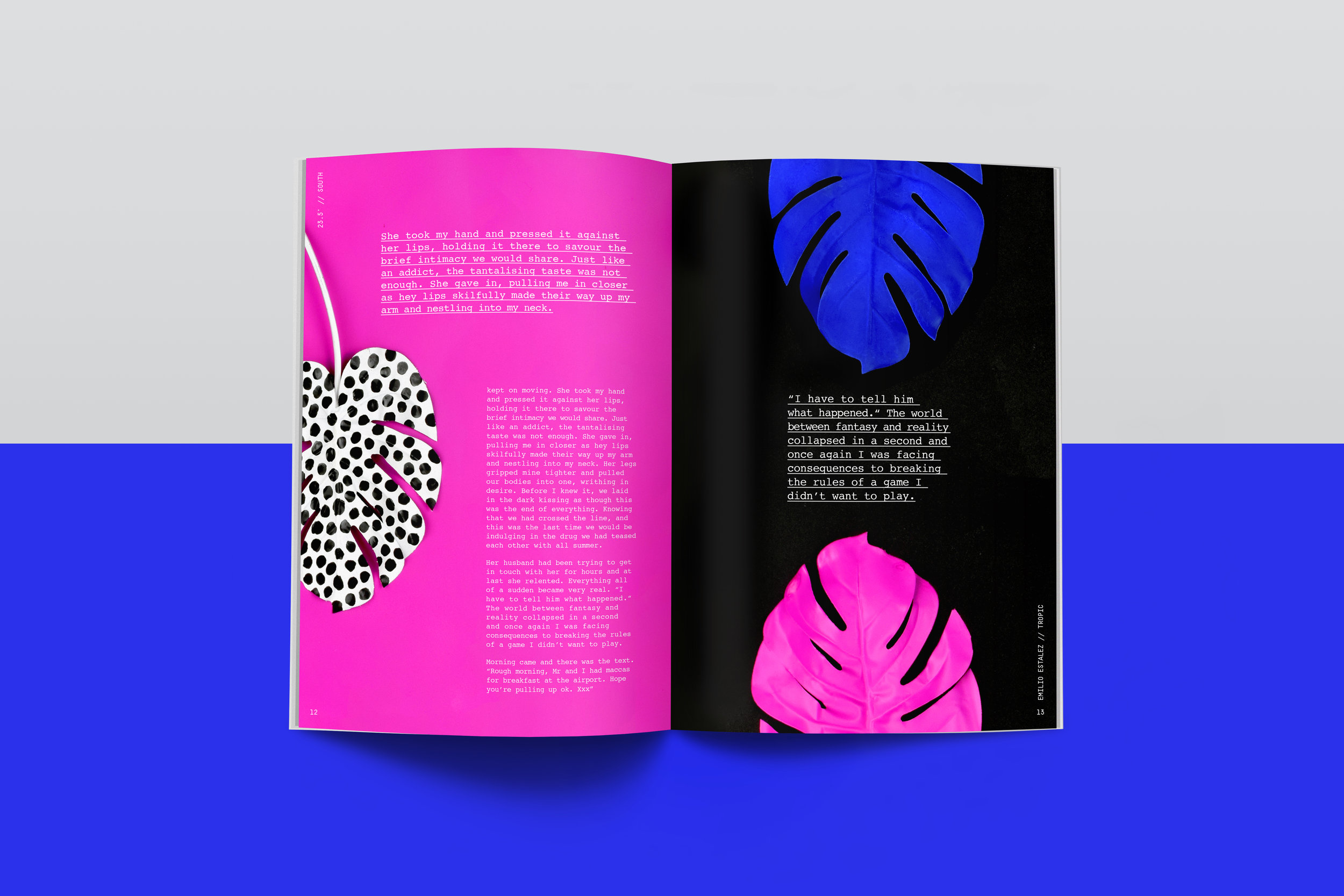 Shanti-Sparrow-tropic-design-editorial