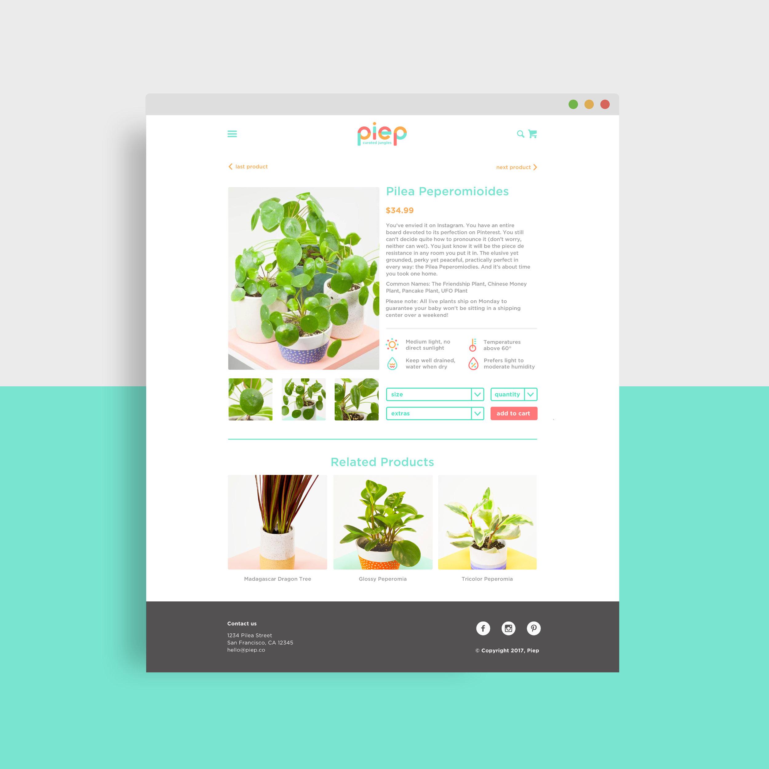 Shanti-Sparrow_piep_work_ecommerce page.jpg