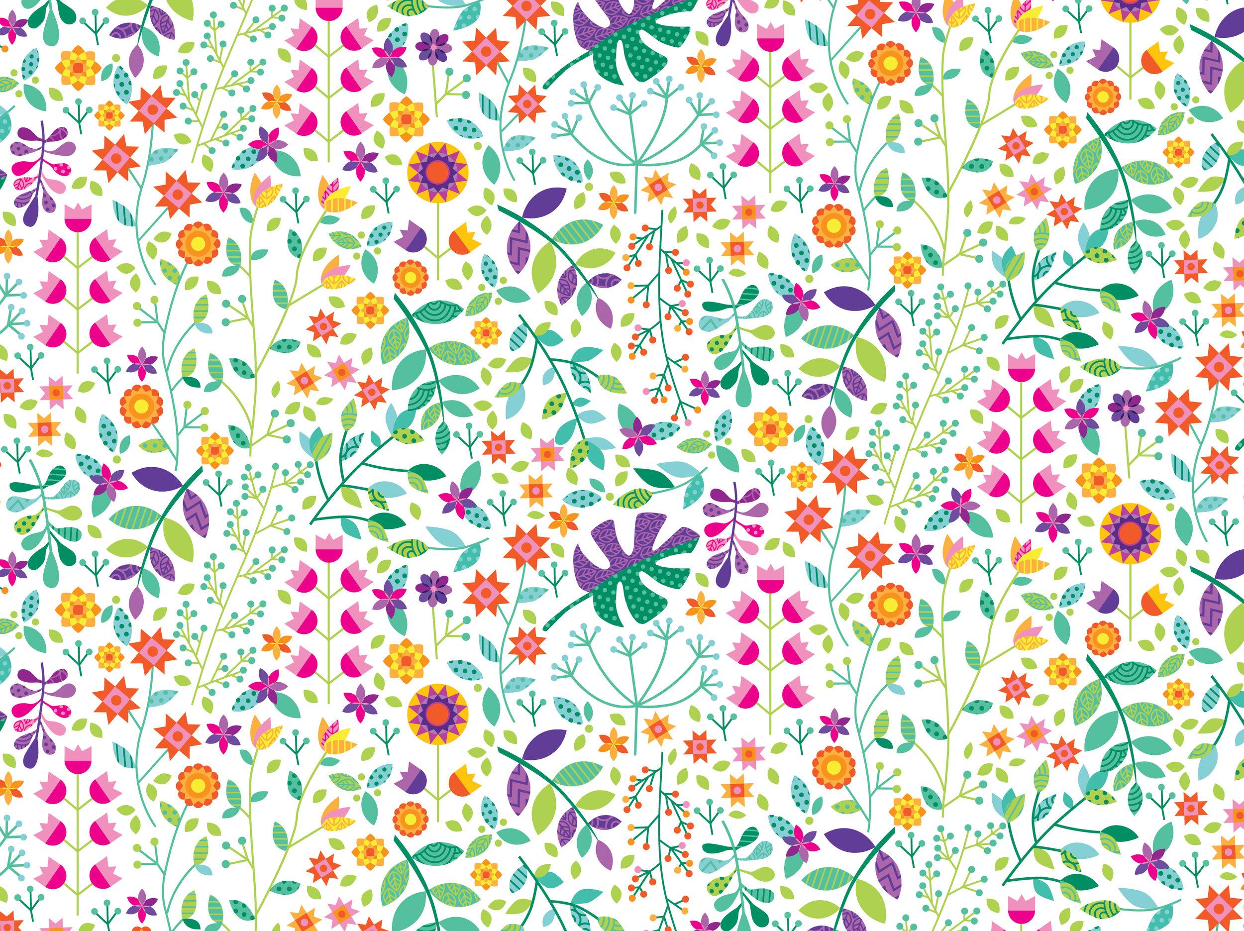 Floor pattern-02.jpg