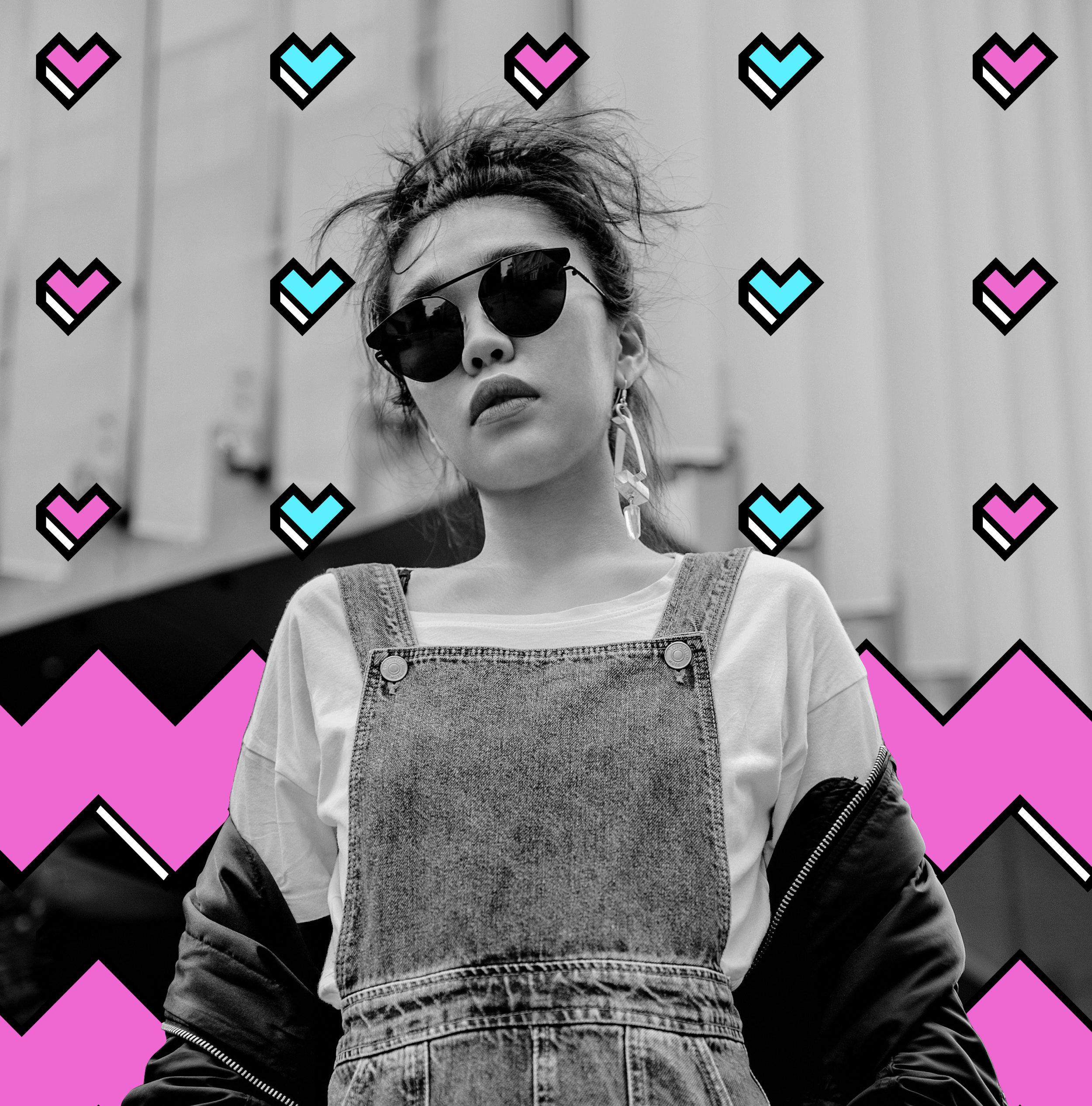 shanti sparrow-fashion-kbomb.jpg