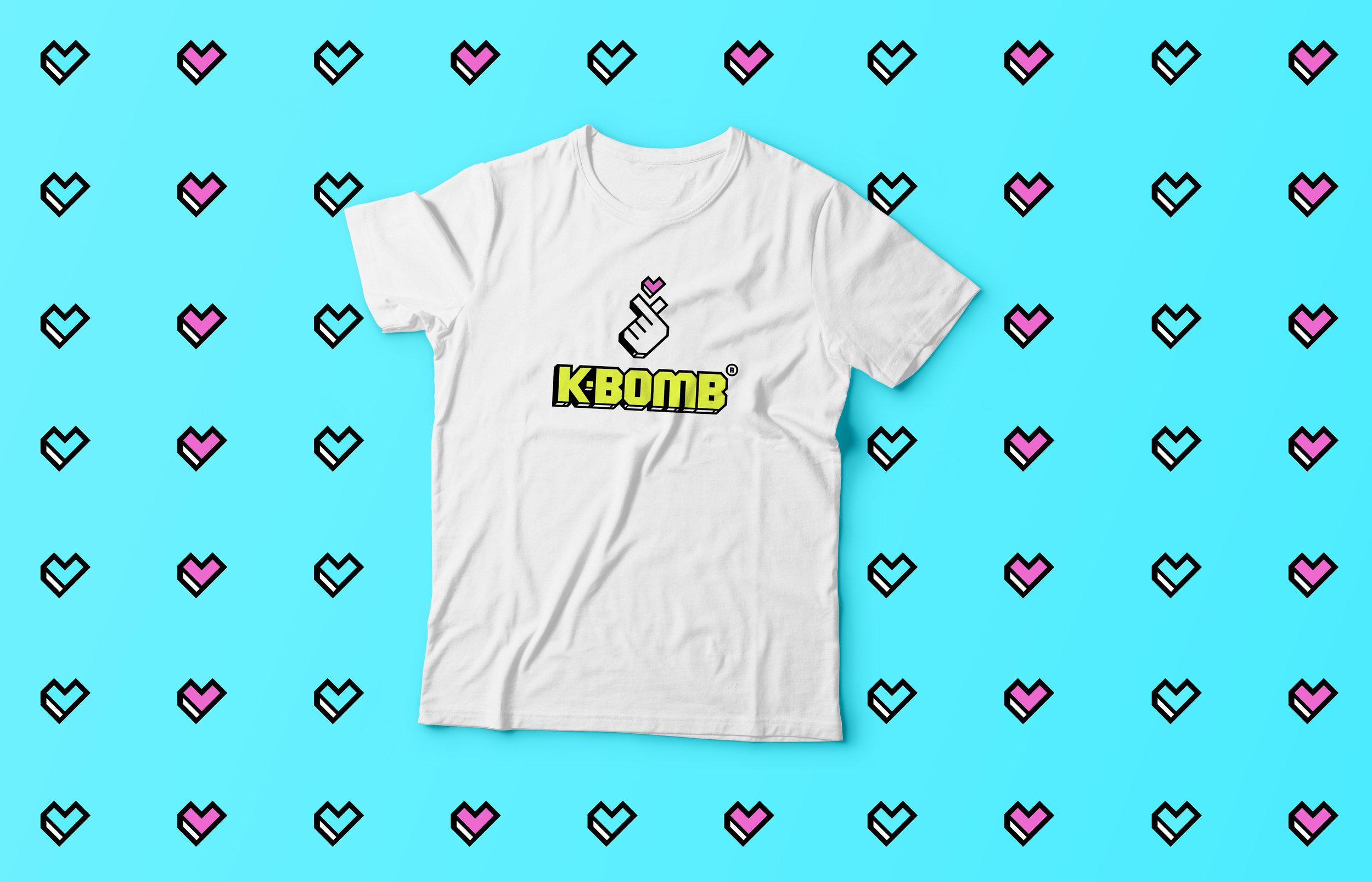 shanti-sparrow-shirt.jpg
