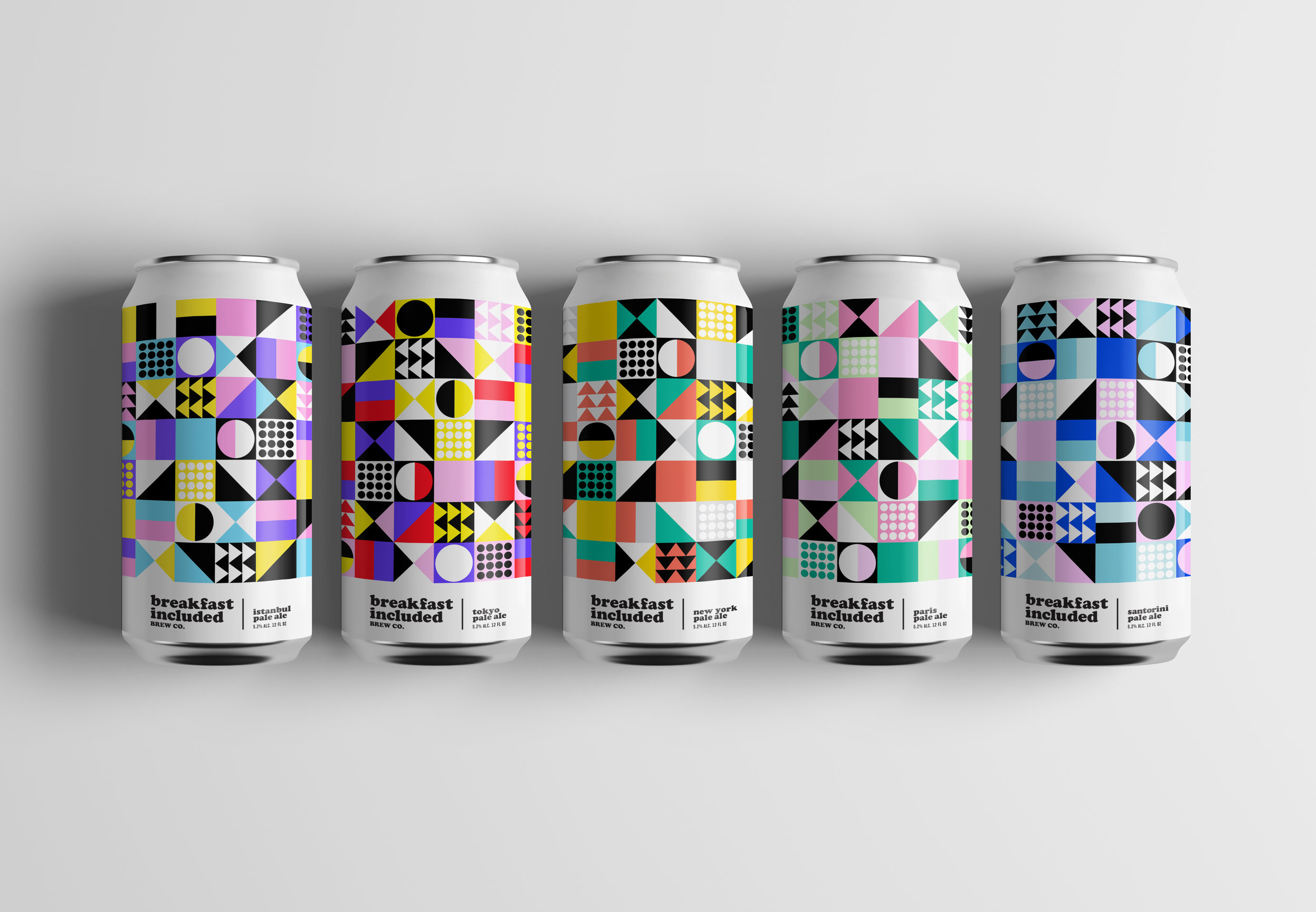 Full set of beer.jpg
