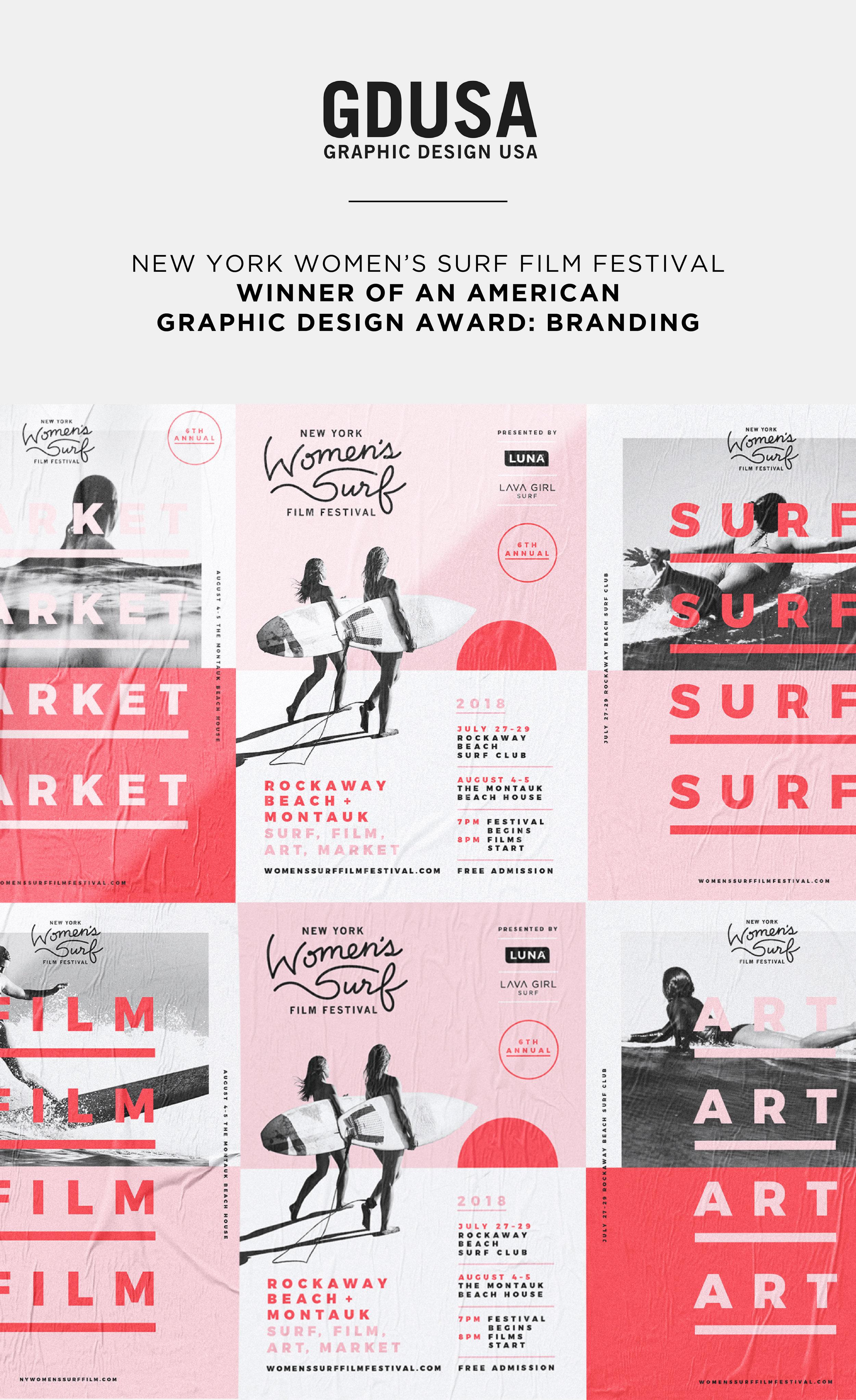 SHANTI SPARROW -award post.jpg
