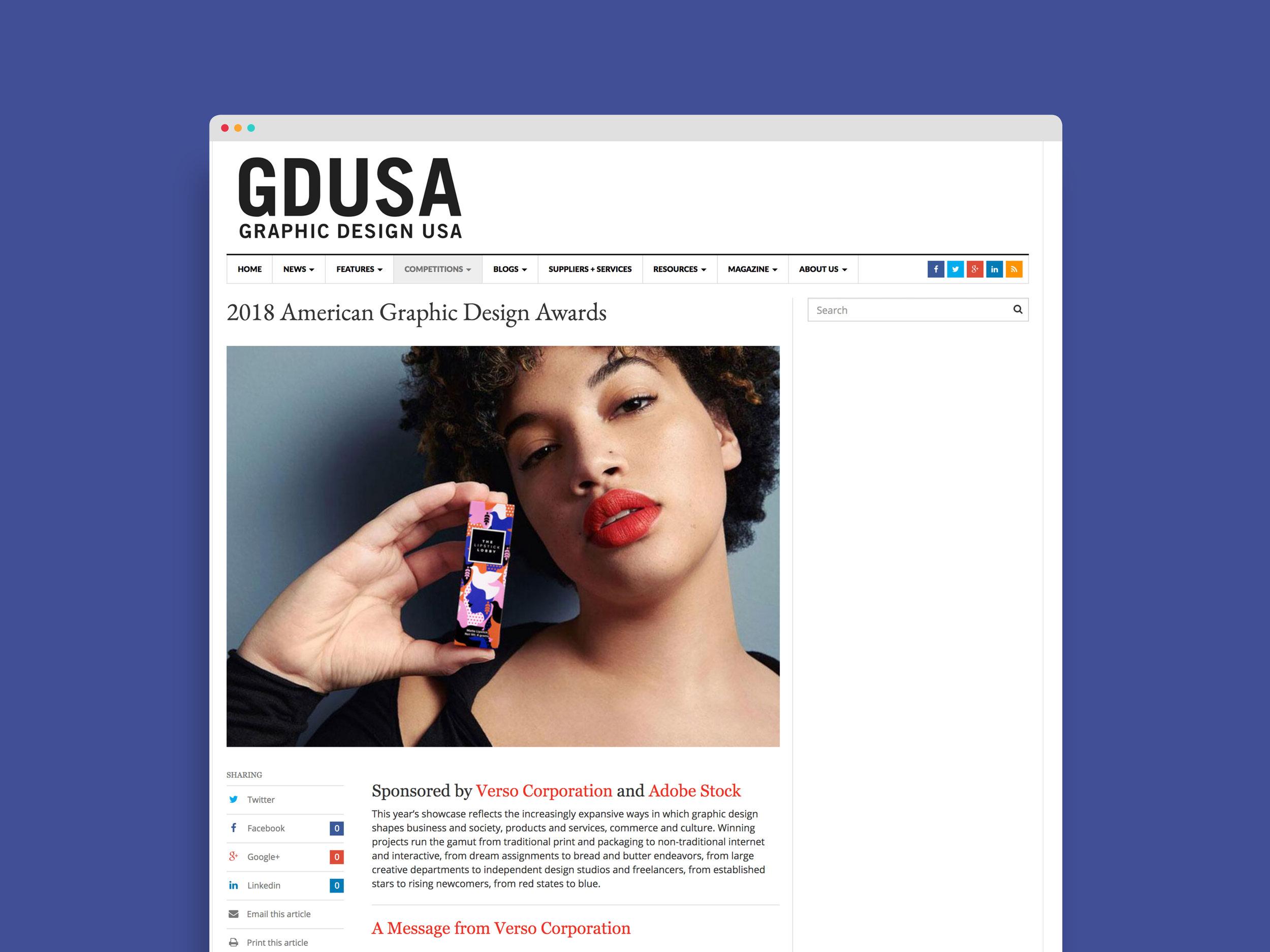 GDUSA--web cover.jpg