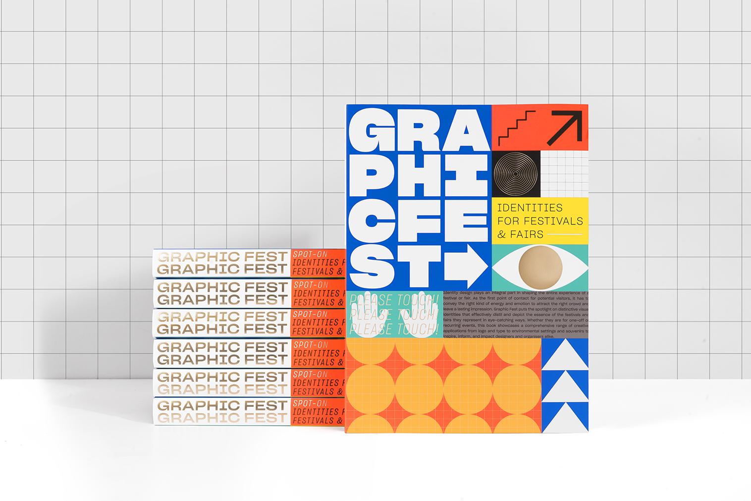 graphic-fest_c_03.png