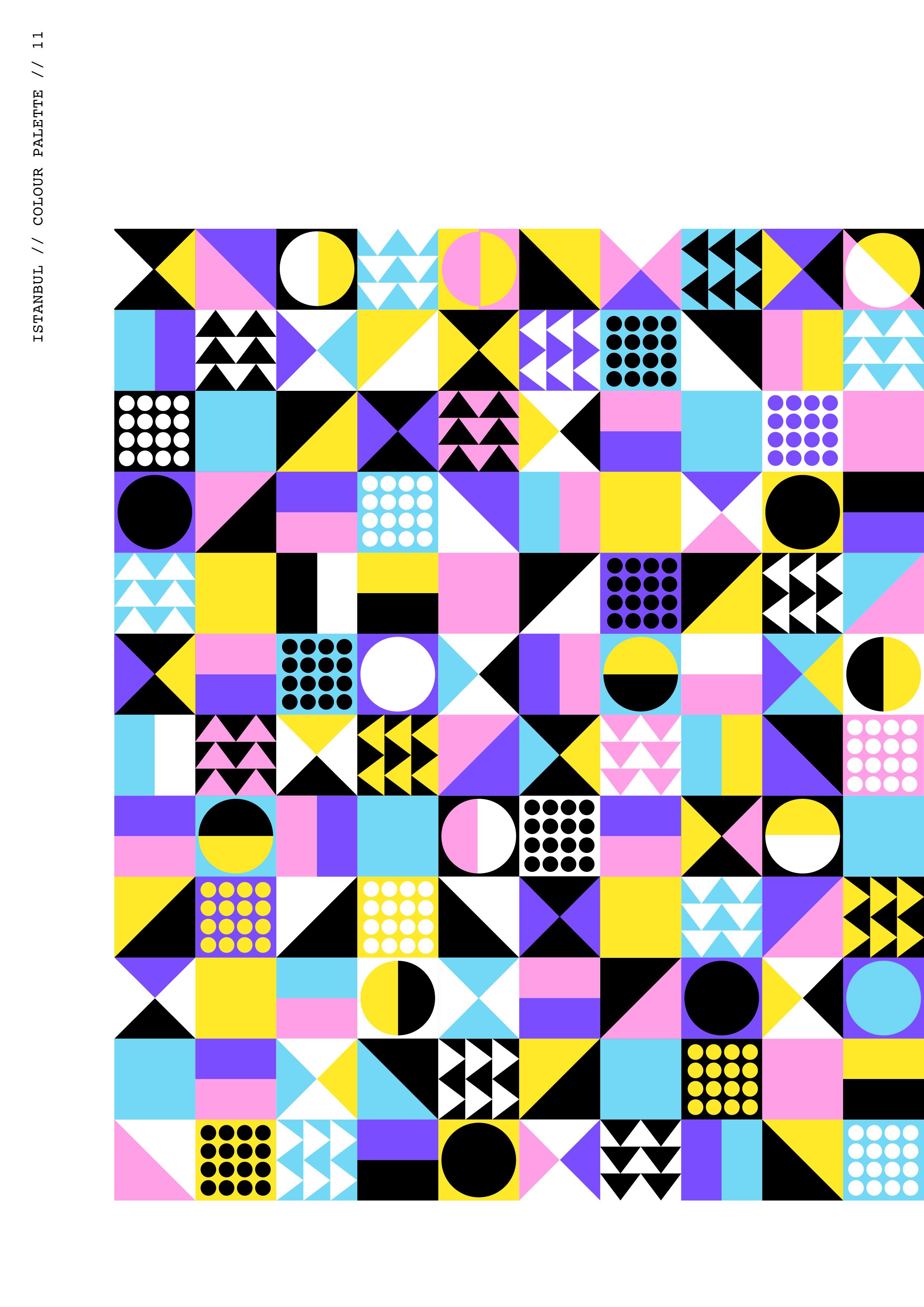 Shanti-Sparrow-Design-Poster-Inspiration