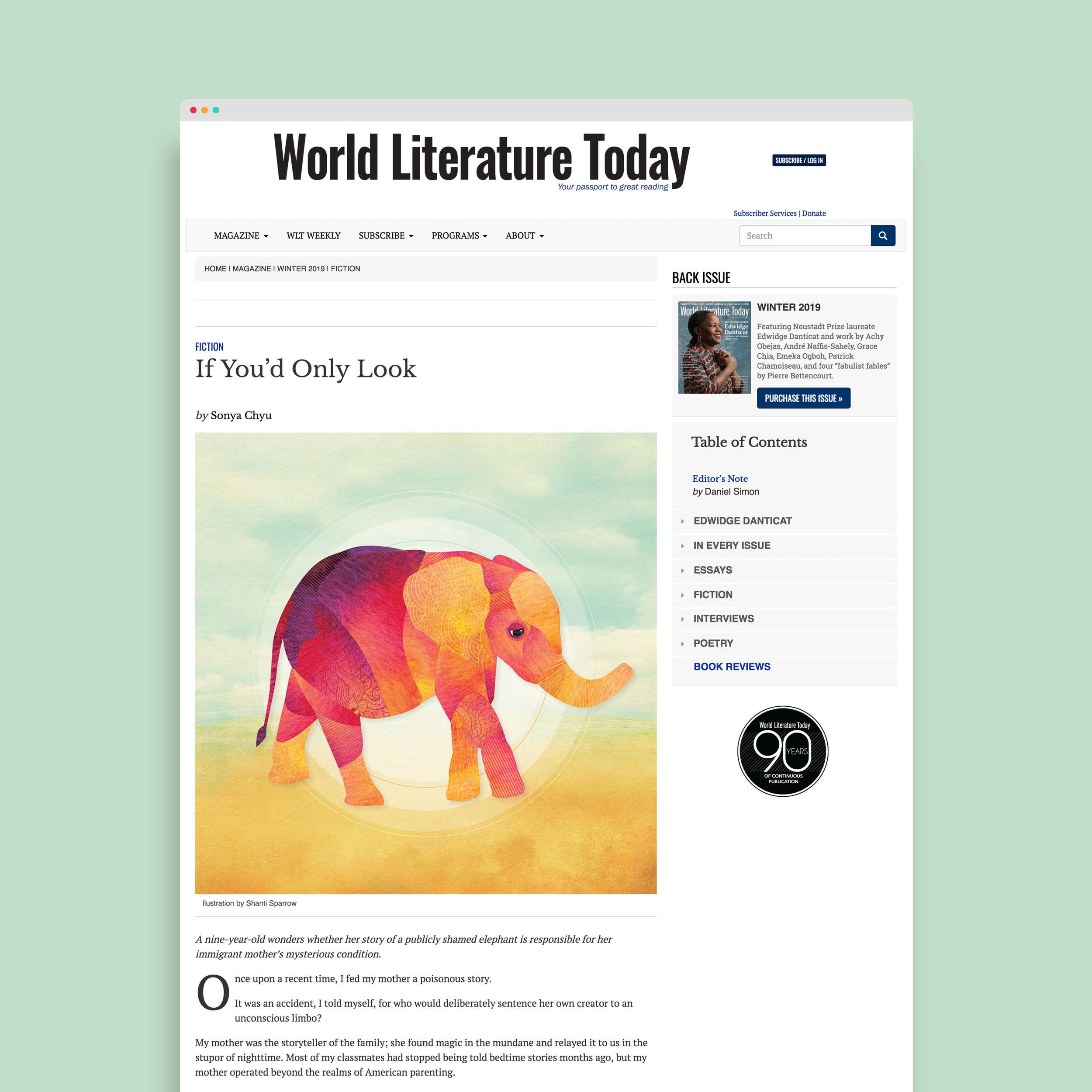 World Literature Today.jpg