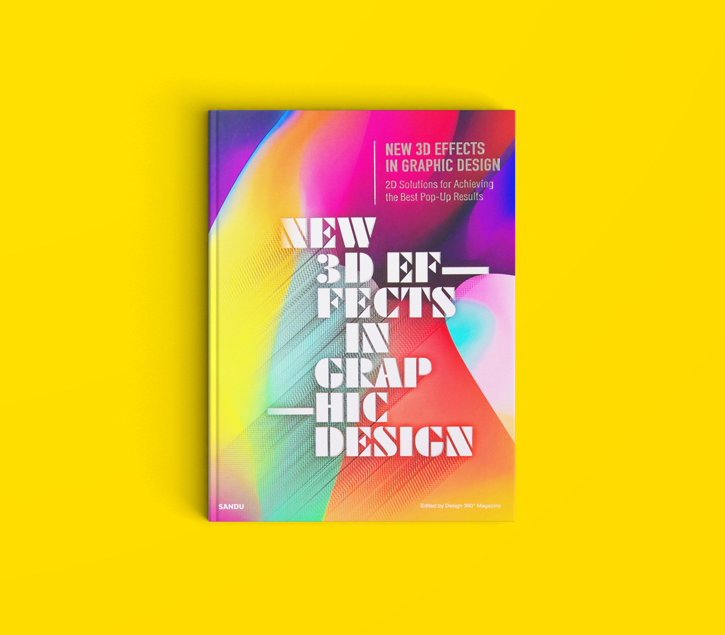 3d-book-cover.jpg
