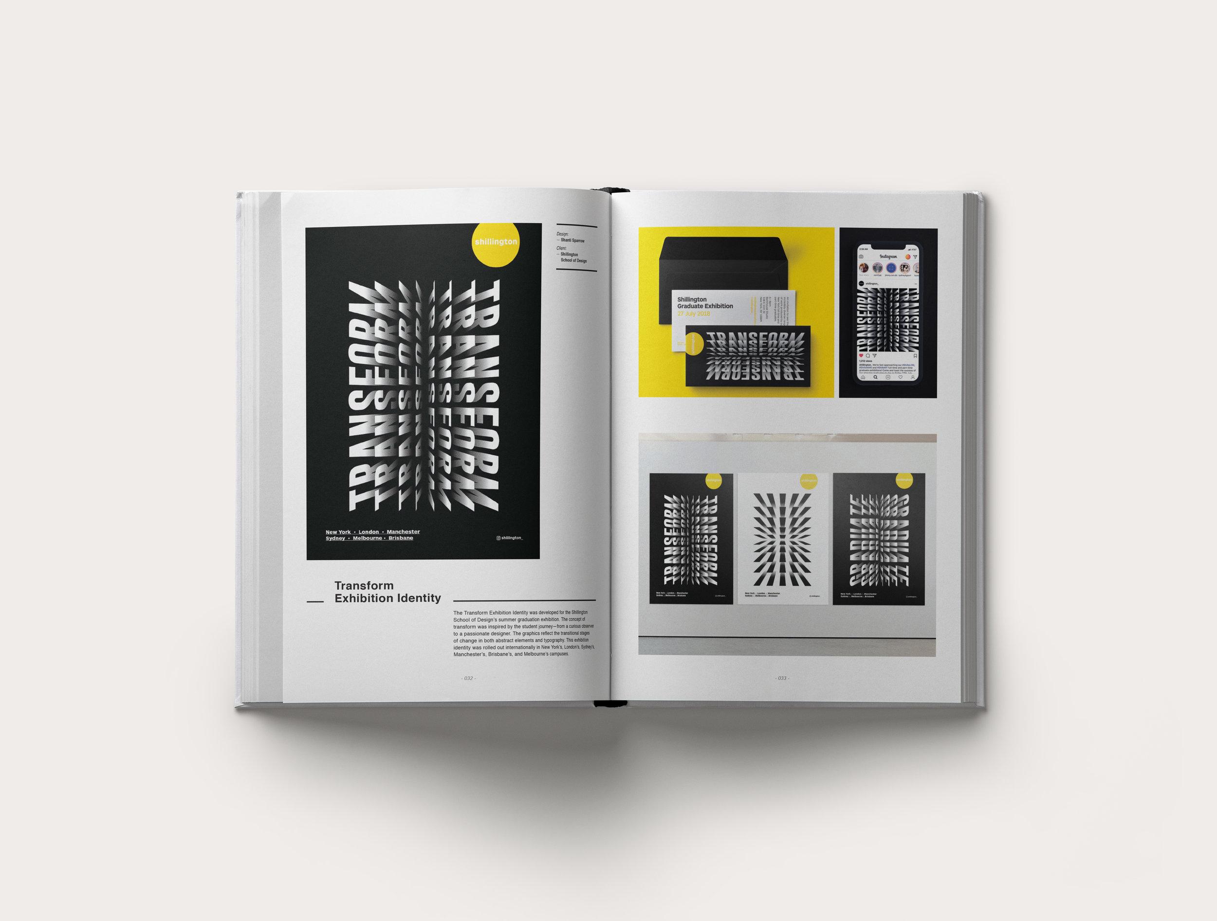 3d-book.jpg