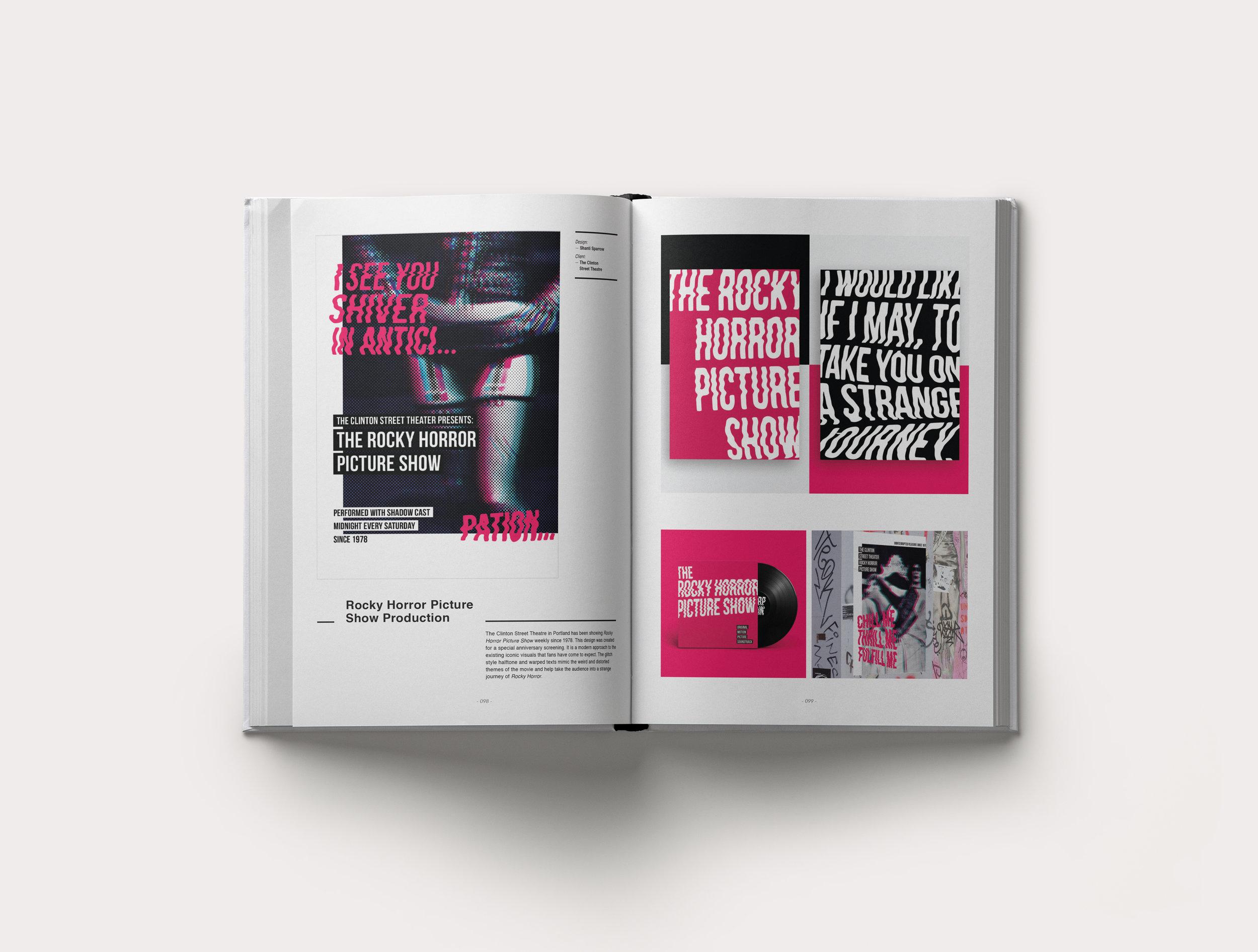 3d-book-2b.jpg