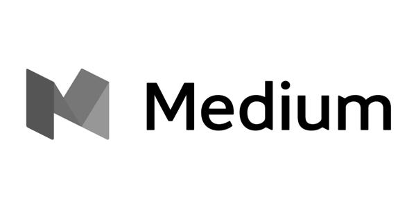 medium-final.png