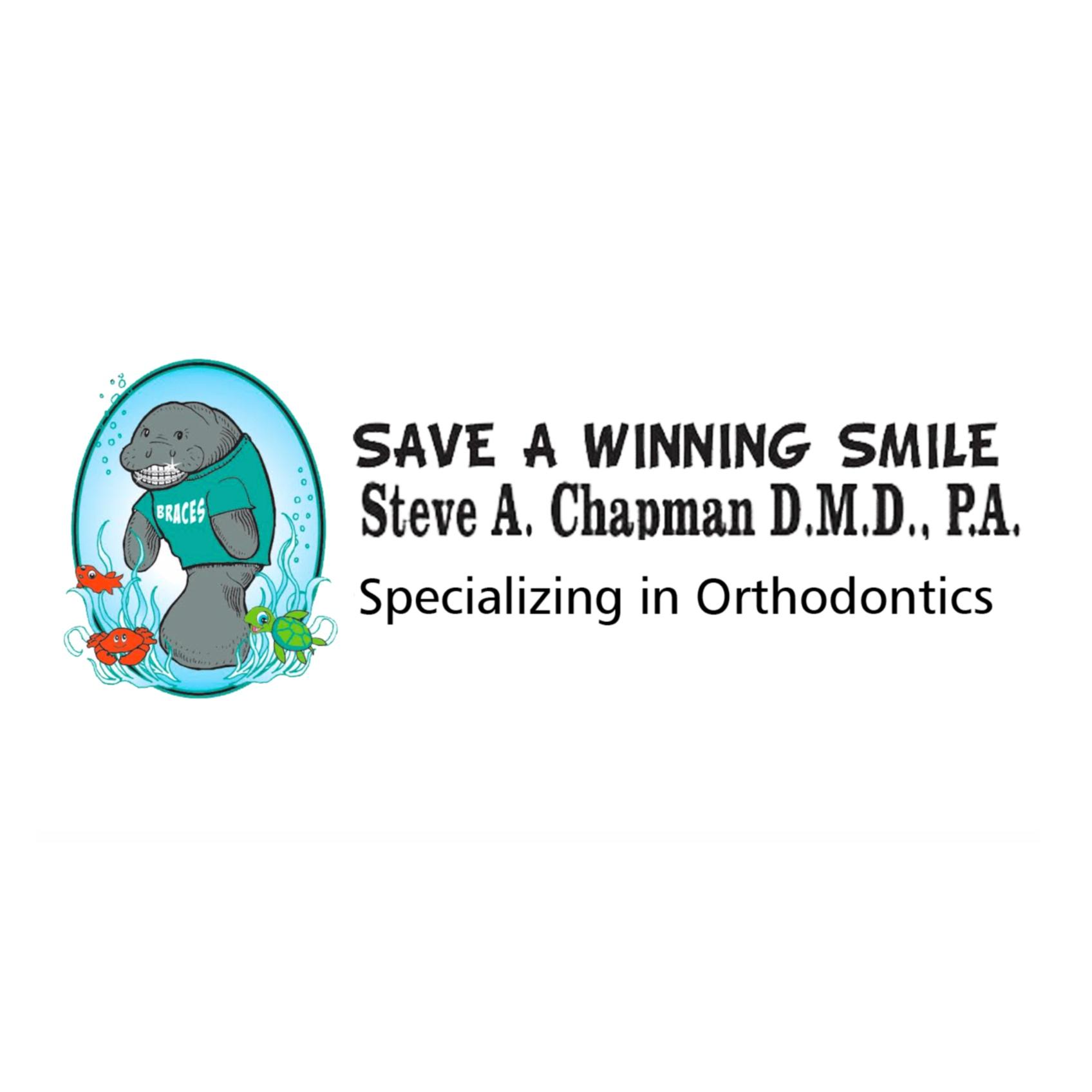 Chapman Orthodontics   Two locations | Palatka | Starke 386-328-8351   https://schapmanorthodontics.com