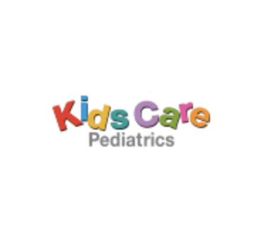 Kids Care Pediatrics   Dr. Jump | Dr. Hoss | Dr. Skelly  (386) 328-7337   http://www.kidscare.us