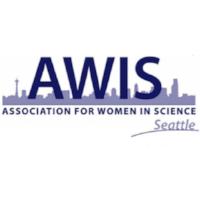cropped-Awis-512-512-logo.png