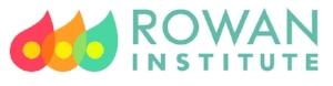 Rowan Logo - final version-with text - med.jpg