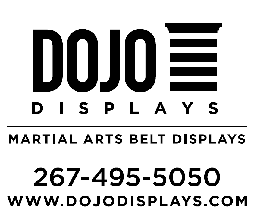 Dojo Displays.PNG