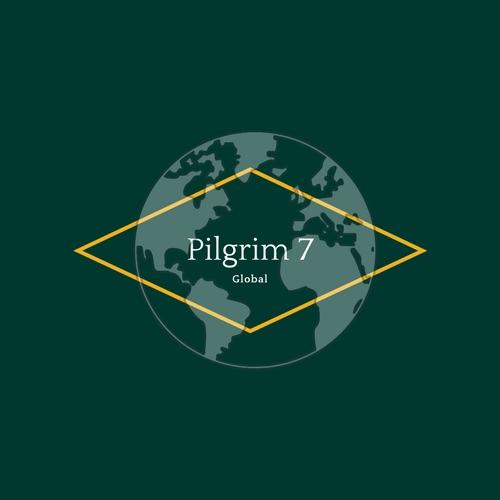Pilgrim 7.jpg