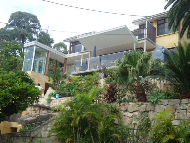 cliff house 2.JPG