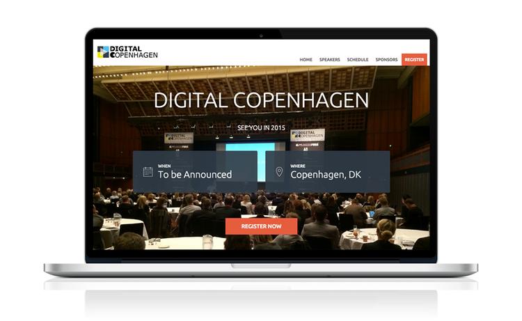 website til @digitalcopenhagen