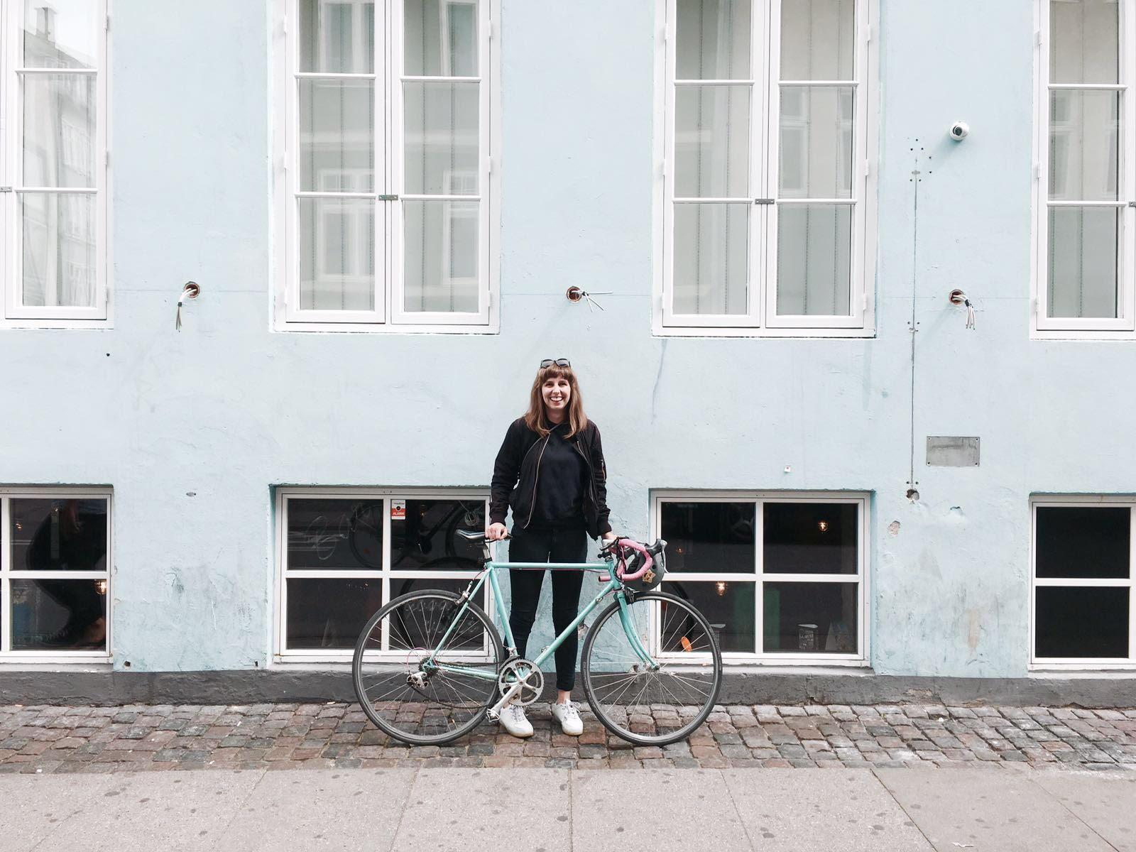 Cathrine-Understrup-bike.jpg