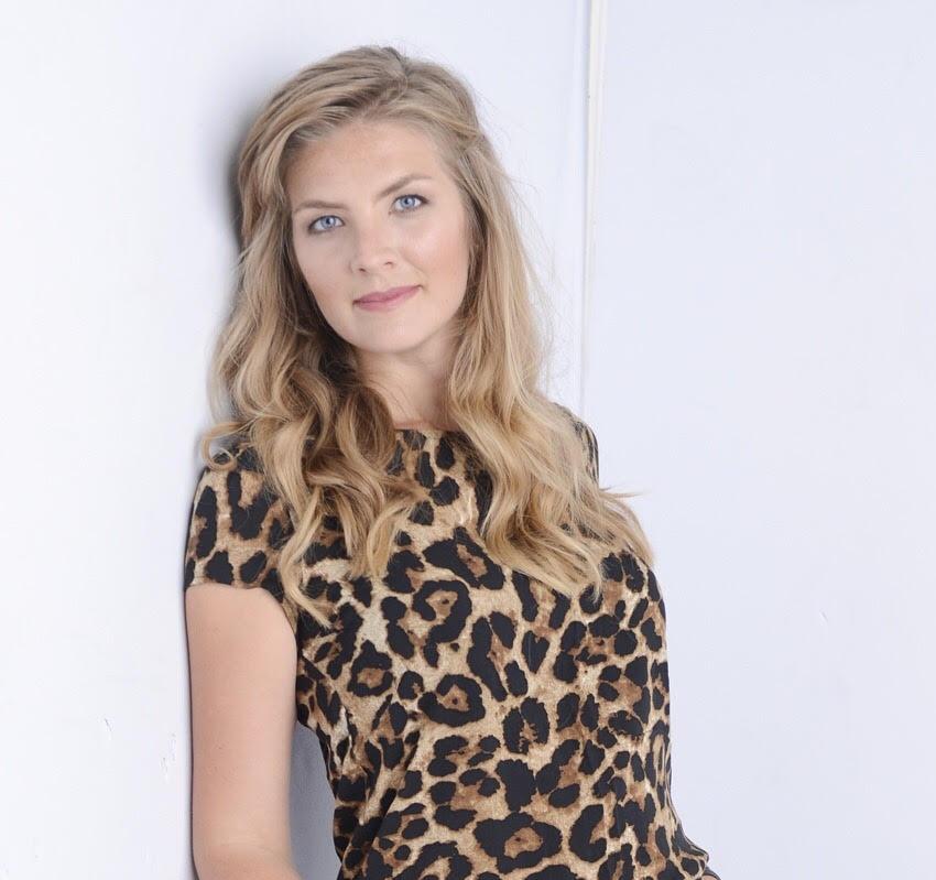 Hannah Bergqvist, Business Bygger