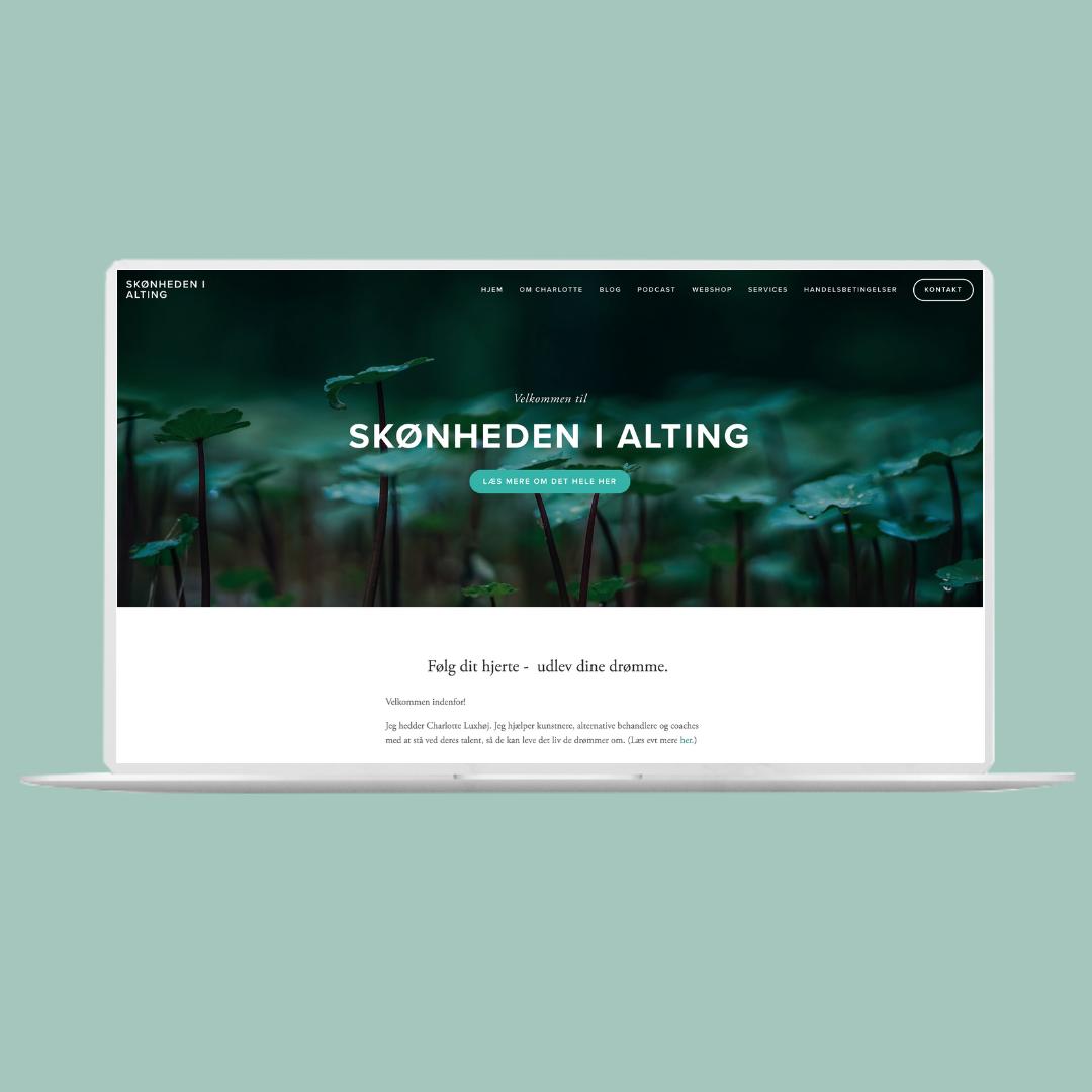 www.skoenhedenialting.com