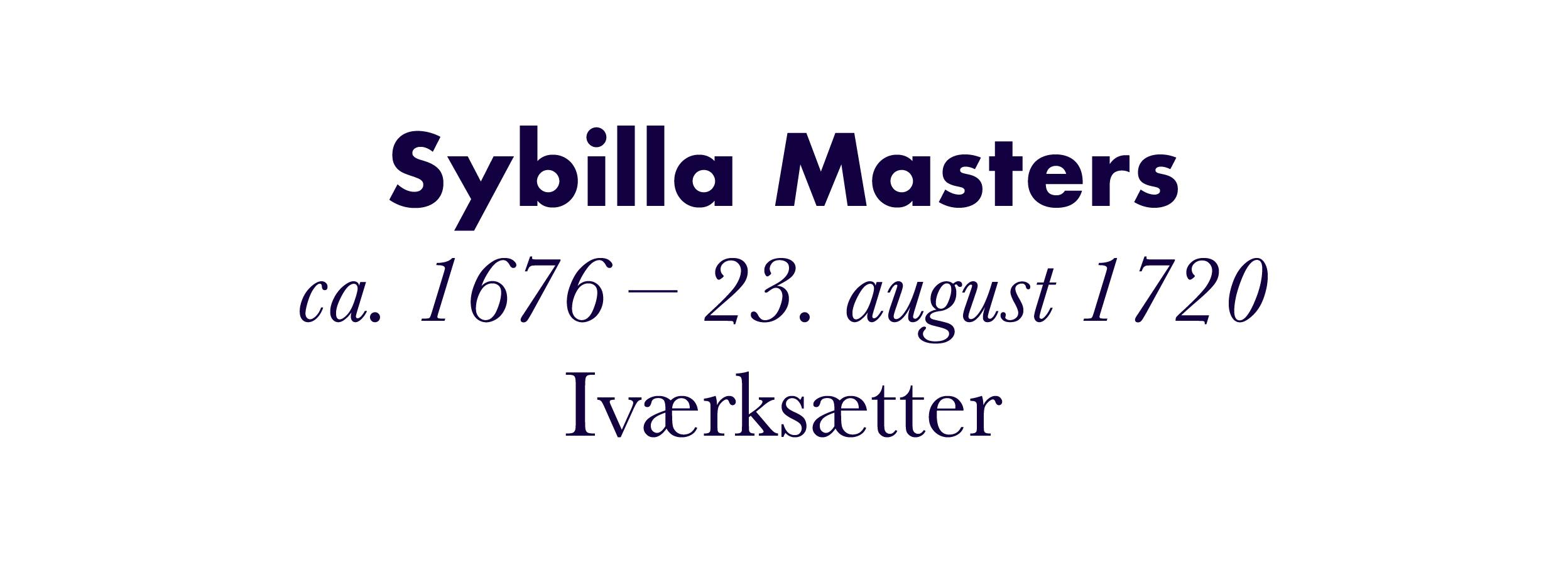 Sybilla blog.jpg