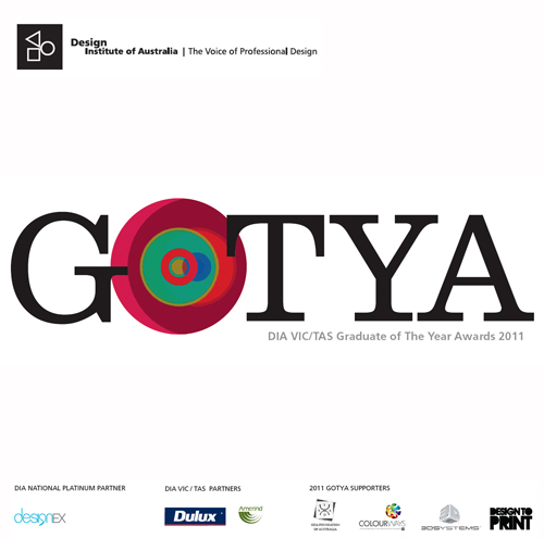 gotya_logo.jpg