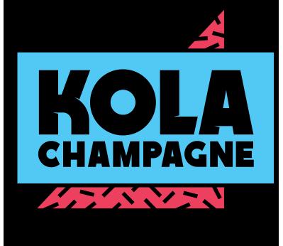 Kola-Champagne-Logo.png