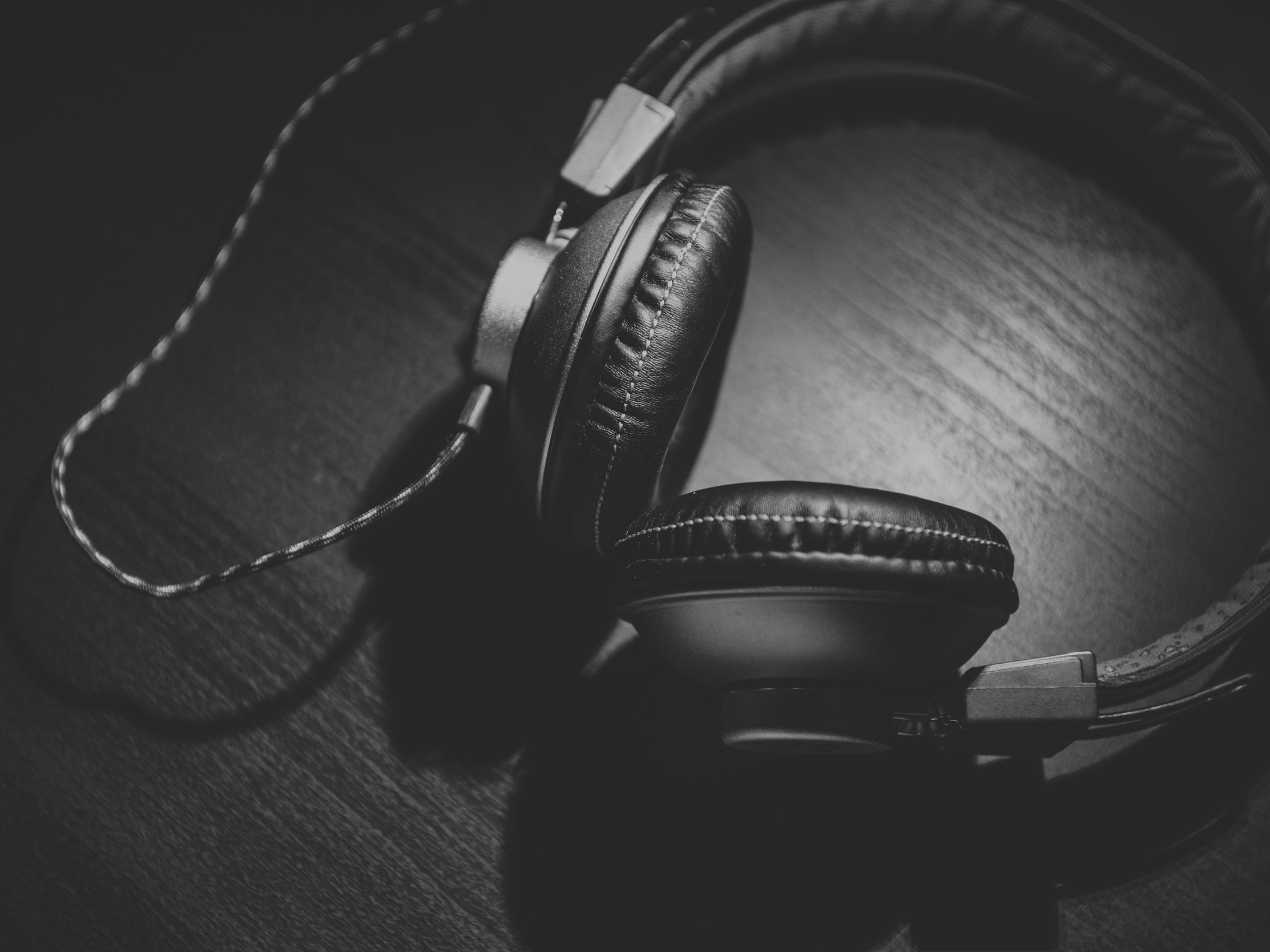 CLICK for Audio forensics - Including Enhancement, Authentication and Transcriptions