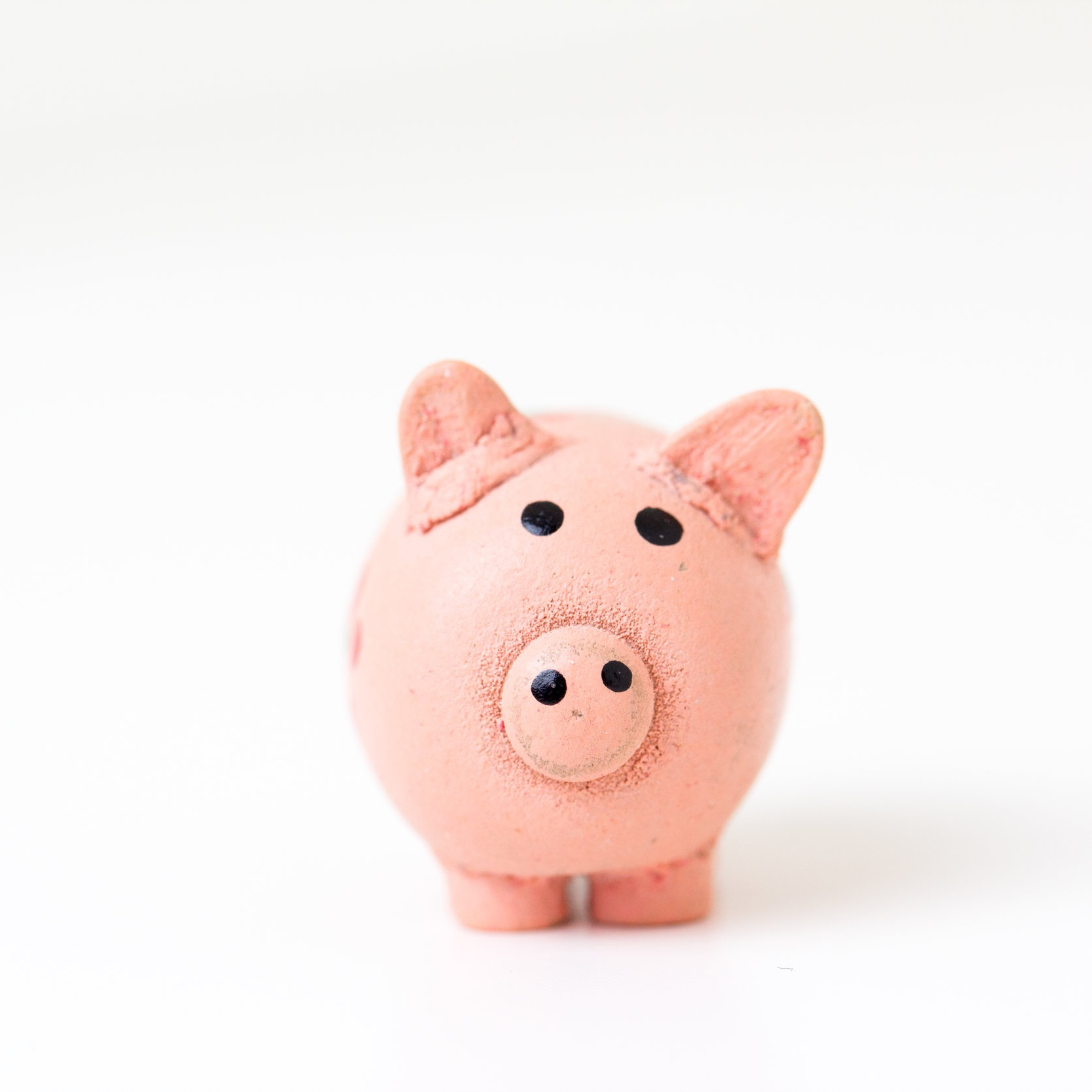 Cost effective - We are fully transparent with our costing structure through the providing of quotations with a breakdown of the time required for each area of work performed. Our rates are also highly competitive and meet that of the Legal Aid Agency.