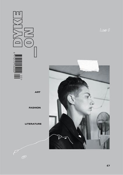 COVER600.jpg