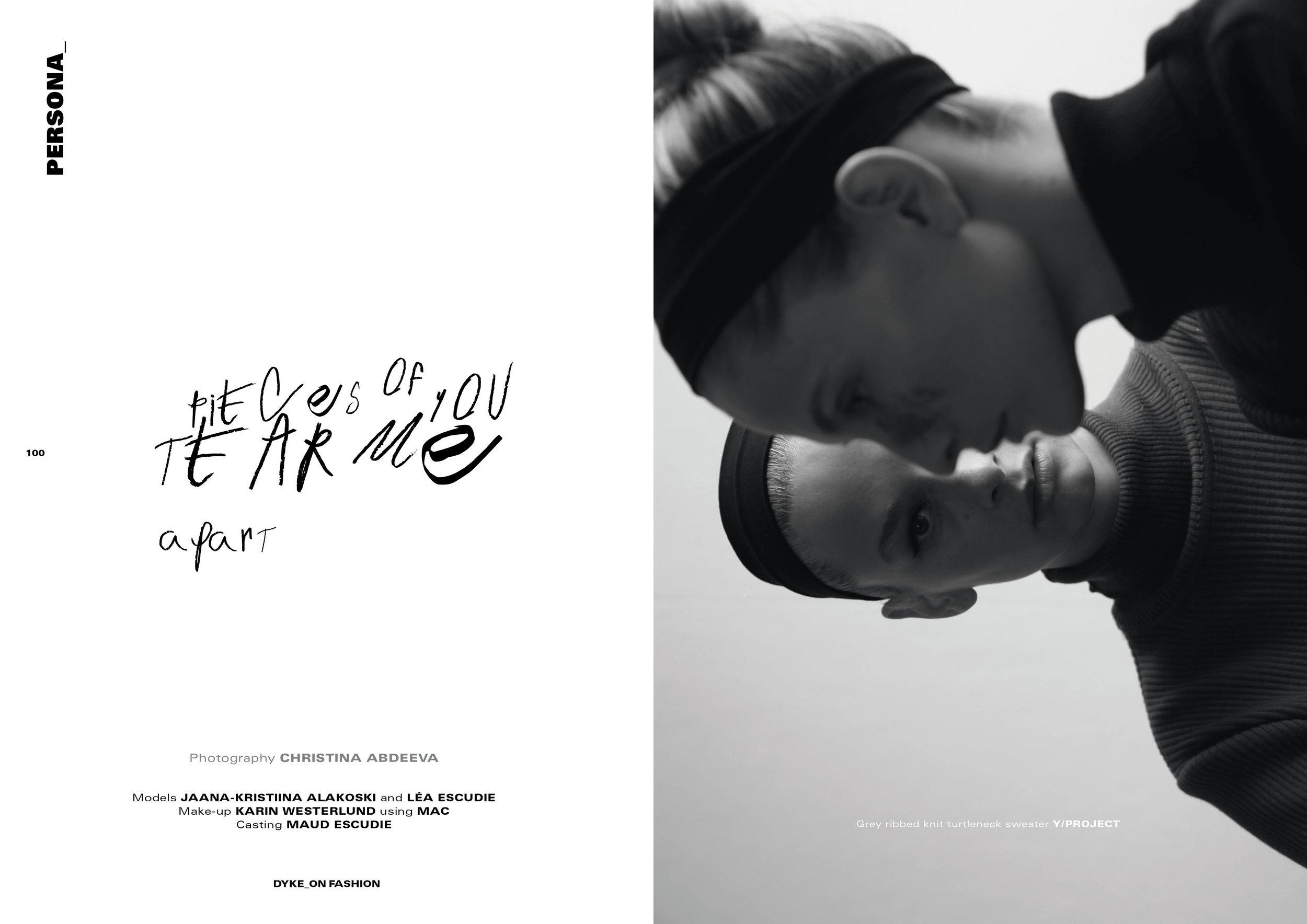 DYKE_ON_ISSUE052.jpg