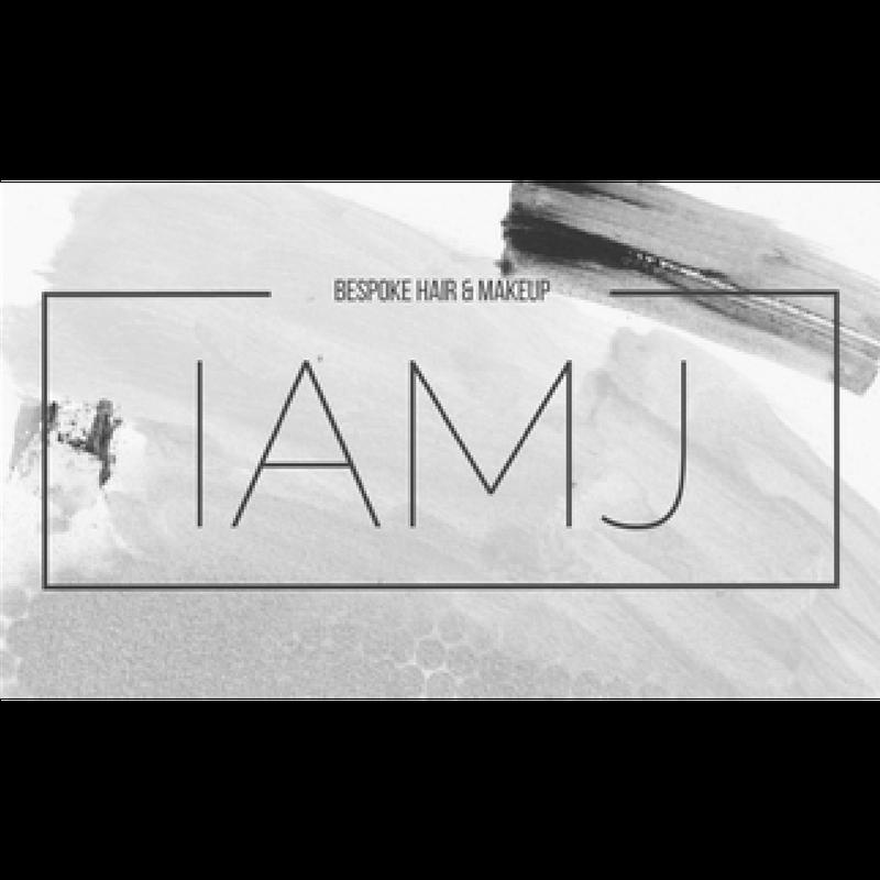 IAMJ.png