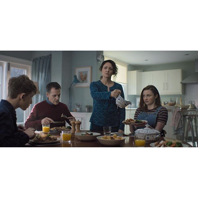 new work for purple bricks agency: @snap_ldn production: @wearepartizan  dop: @drescher.simon  1st ad: rob thorpe production design: @thekellbar wardrobe: @bexcroftonatkins  hair/make up: @ajmakeupman  camera: @arri phantomflex 1st ac: charlie england gaffer: onx narang key grip: jay matthews casting: lesely beatsell editor: russell icke @whitehousepost  post: @stonedogspost  color: @duncangraded @freefolkstudios  sound design: ben leeves @jungle.studios  #commercial #shooting #arri #phantomflex4k #slowmotion