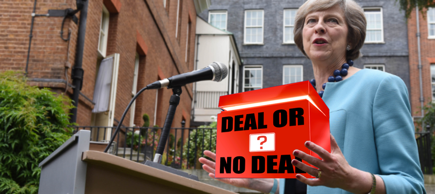 theresa may holding deal or no deal box copy.png