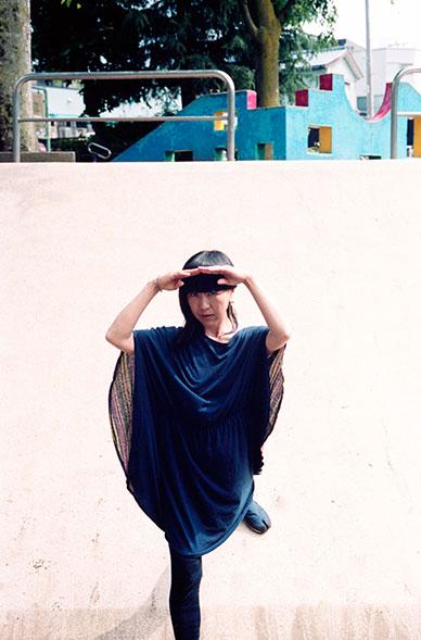 170810-yoshimio.jpg