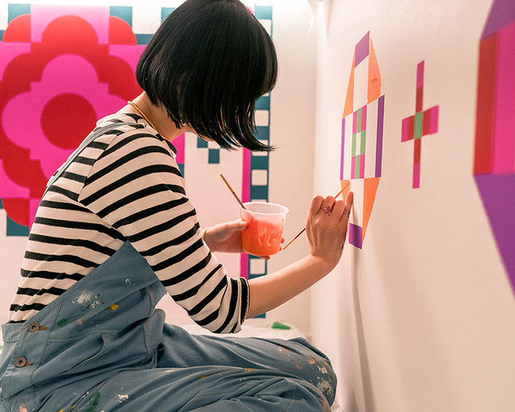 TheMillenialsShibuya_Artists-Progress-68_.jpg