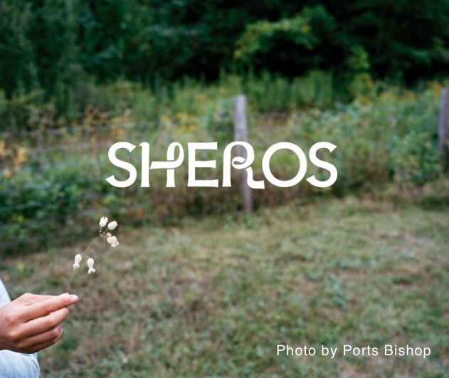sheros_1.jpg