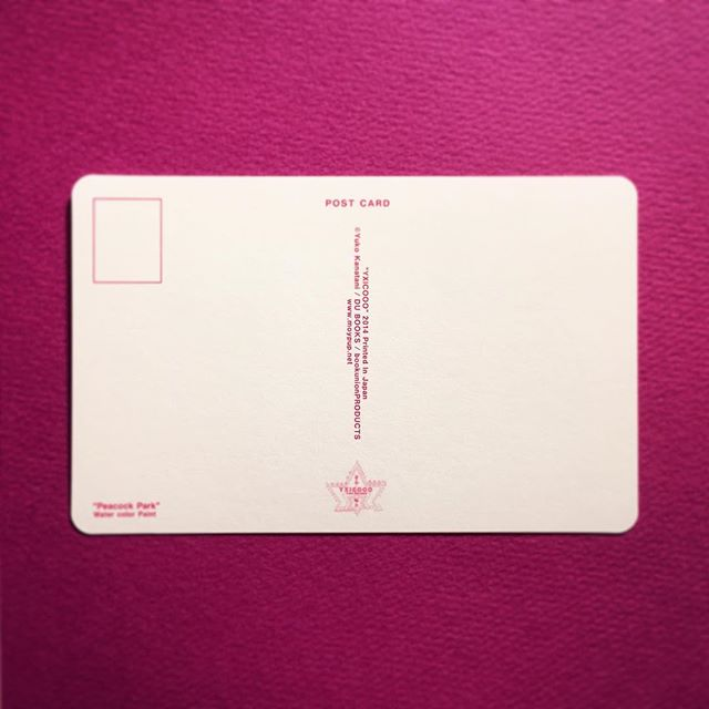 moypup_cards_2