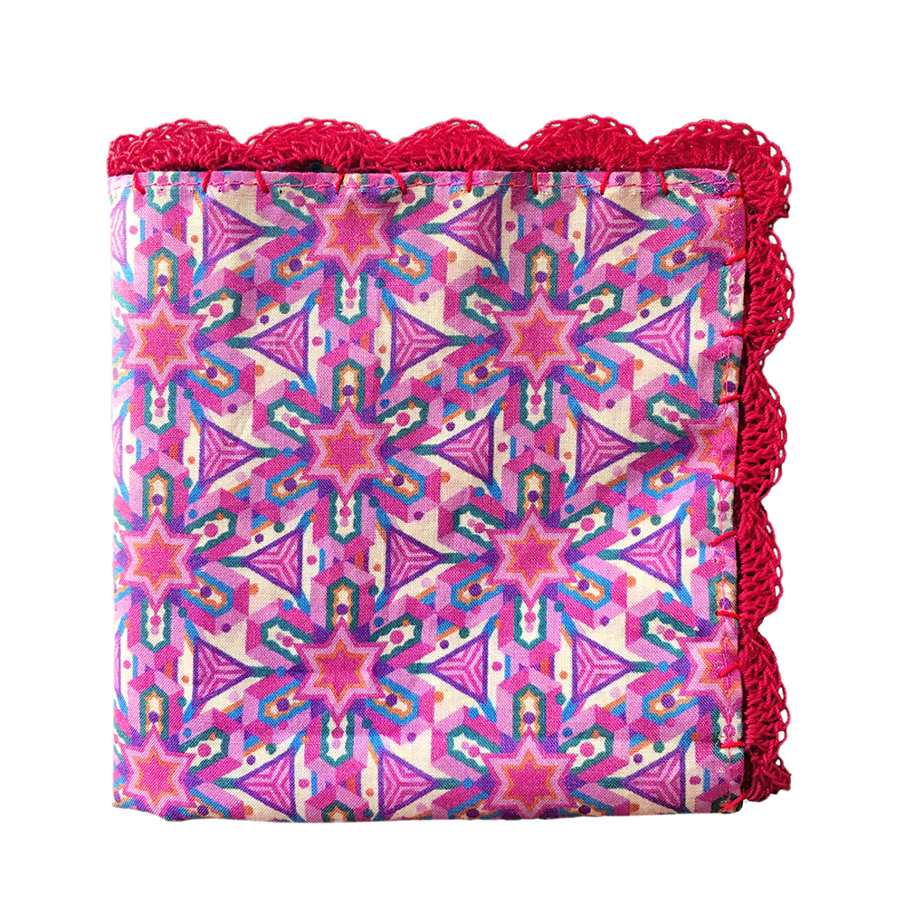 handkerchief_moypup.jpg