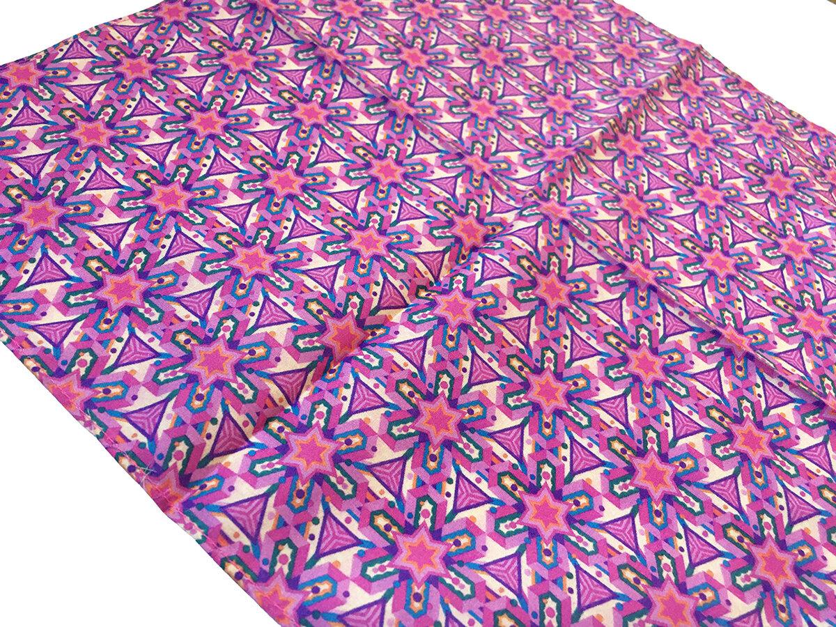 handkerchief_2_star_1.jpg