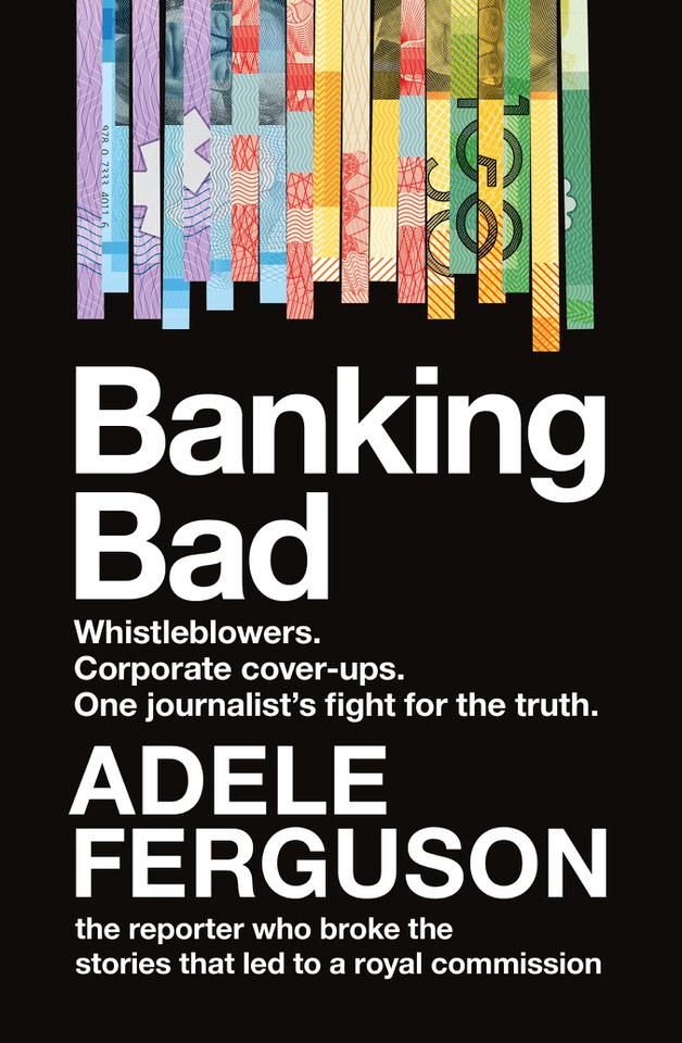 Banking Bad.jpg