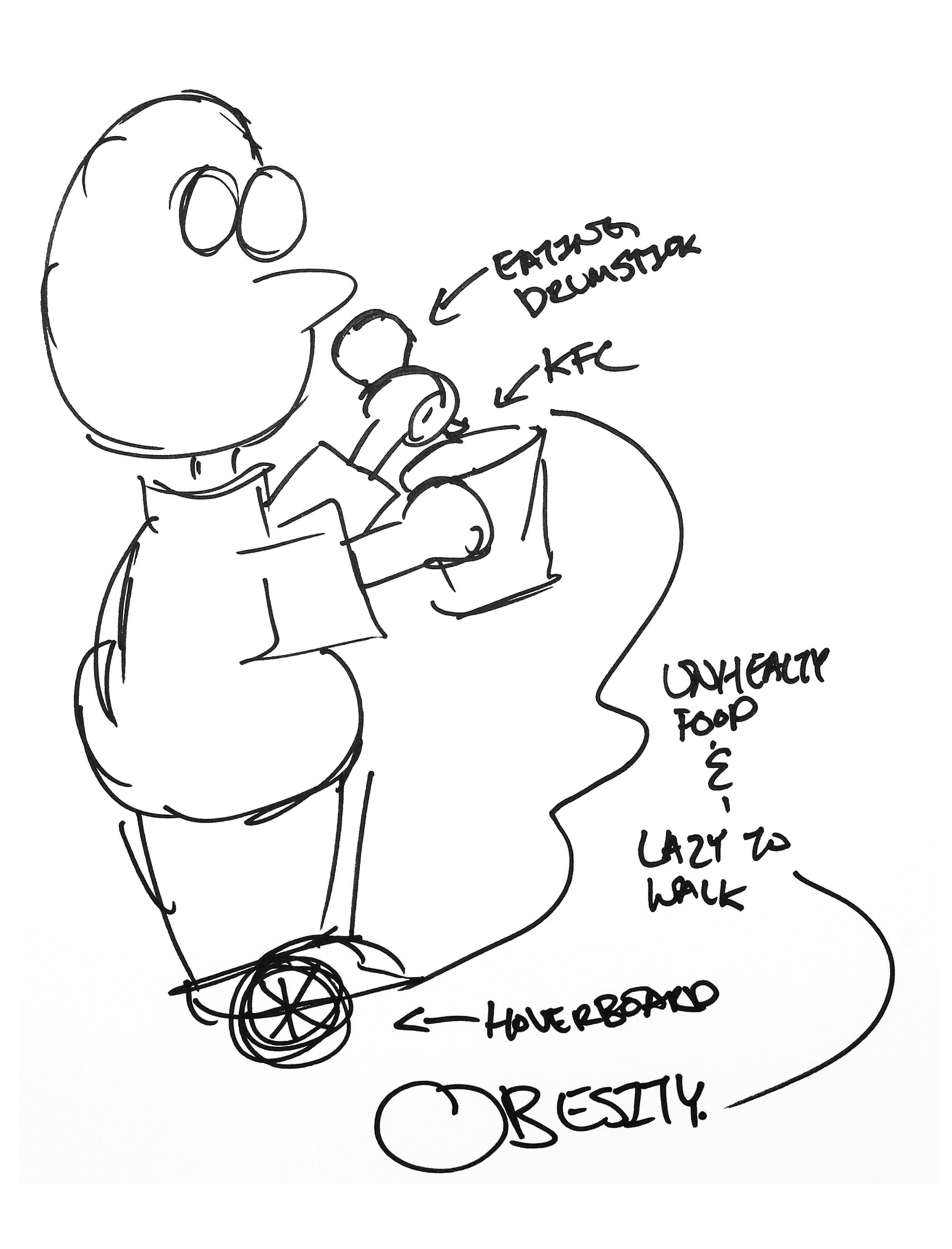 Illustration_Obesity_Plan.jpg