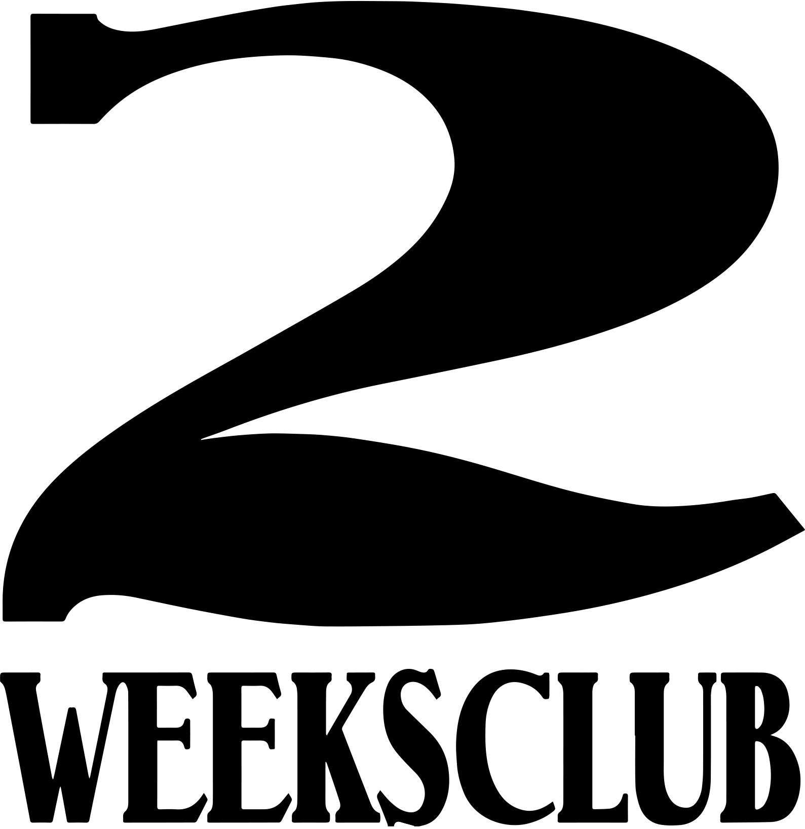 2_weeks_ club_logo.jpg