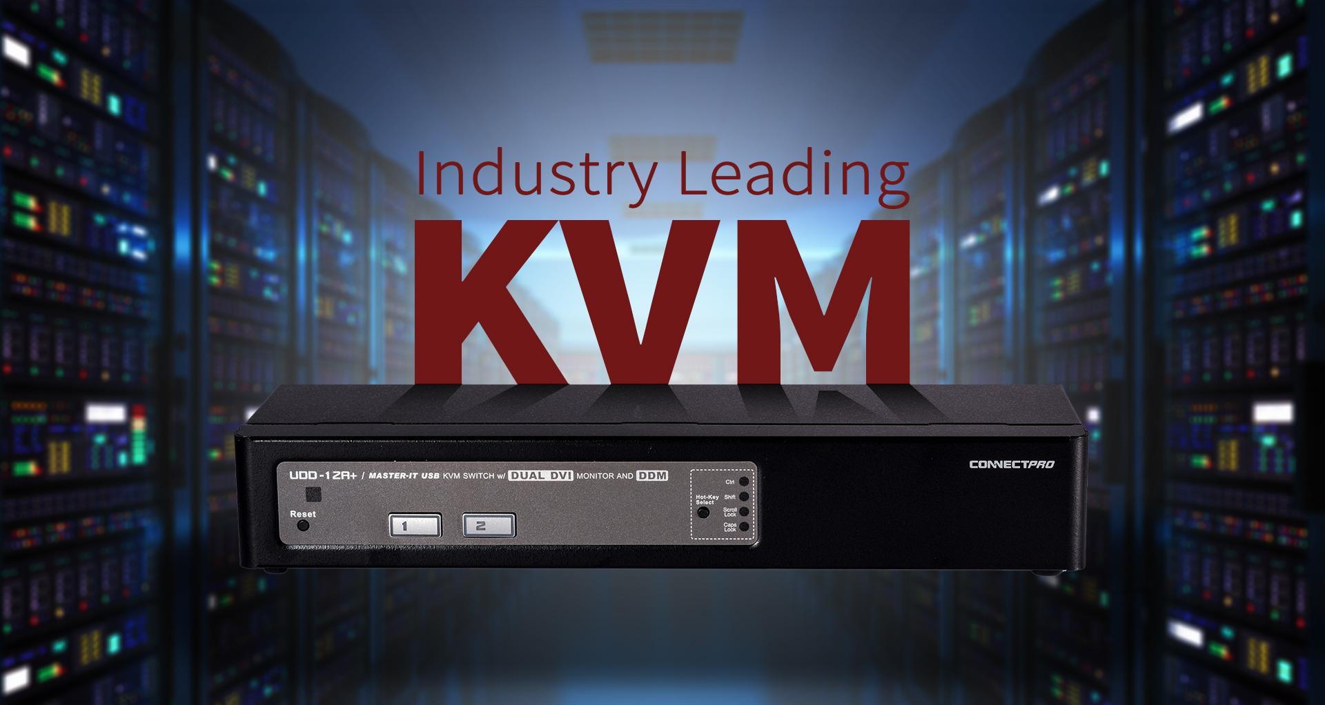 industry leading kvm3.jpg