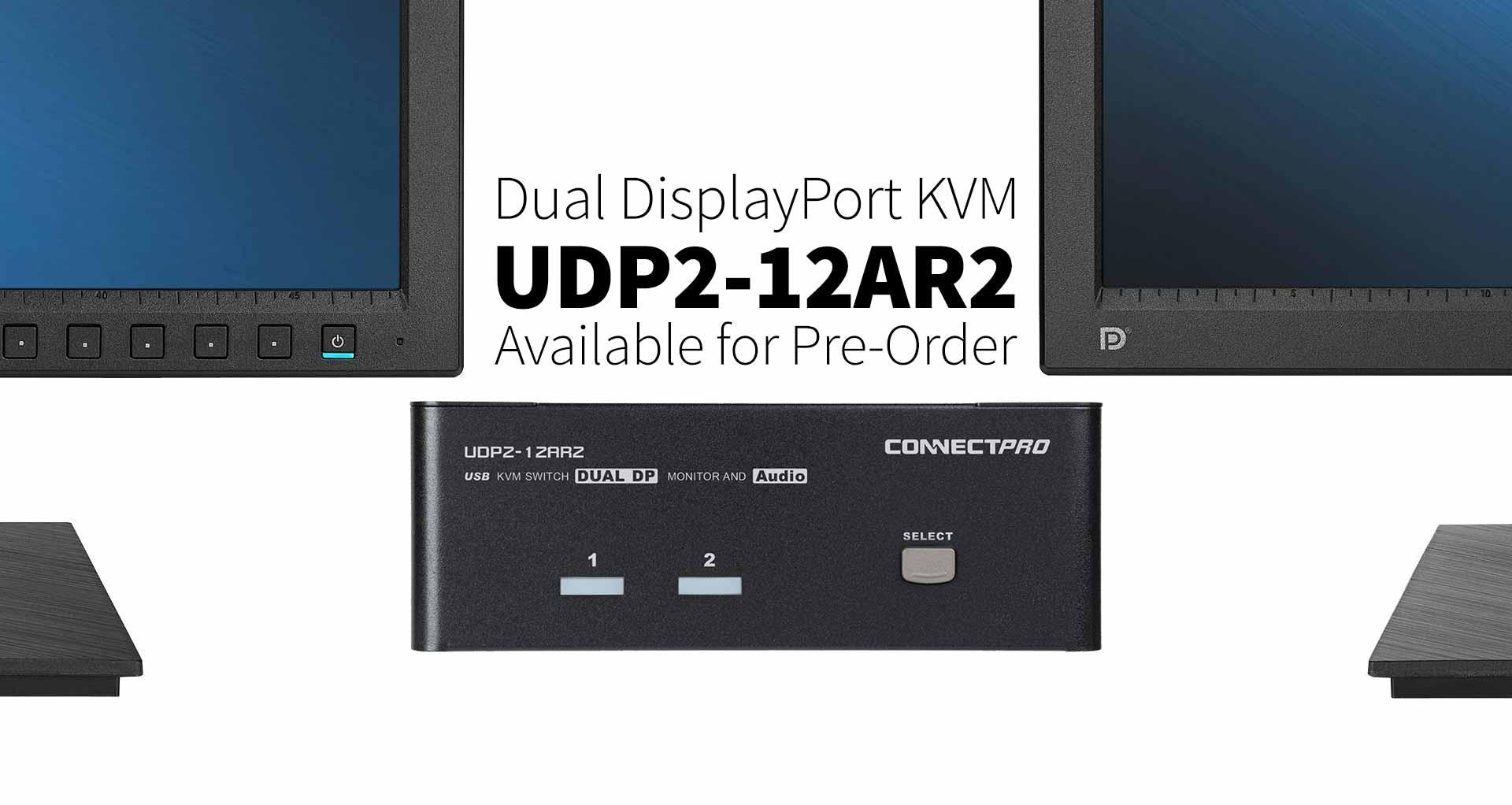 UDP2-12AR2-2.jpg