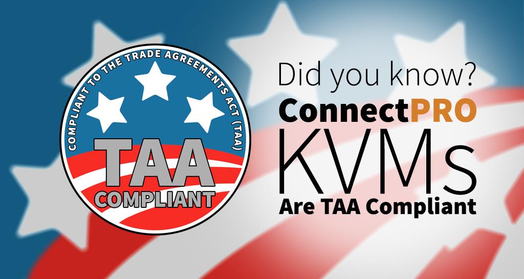 TAA Compliant Connectpro Banner.jpg