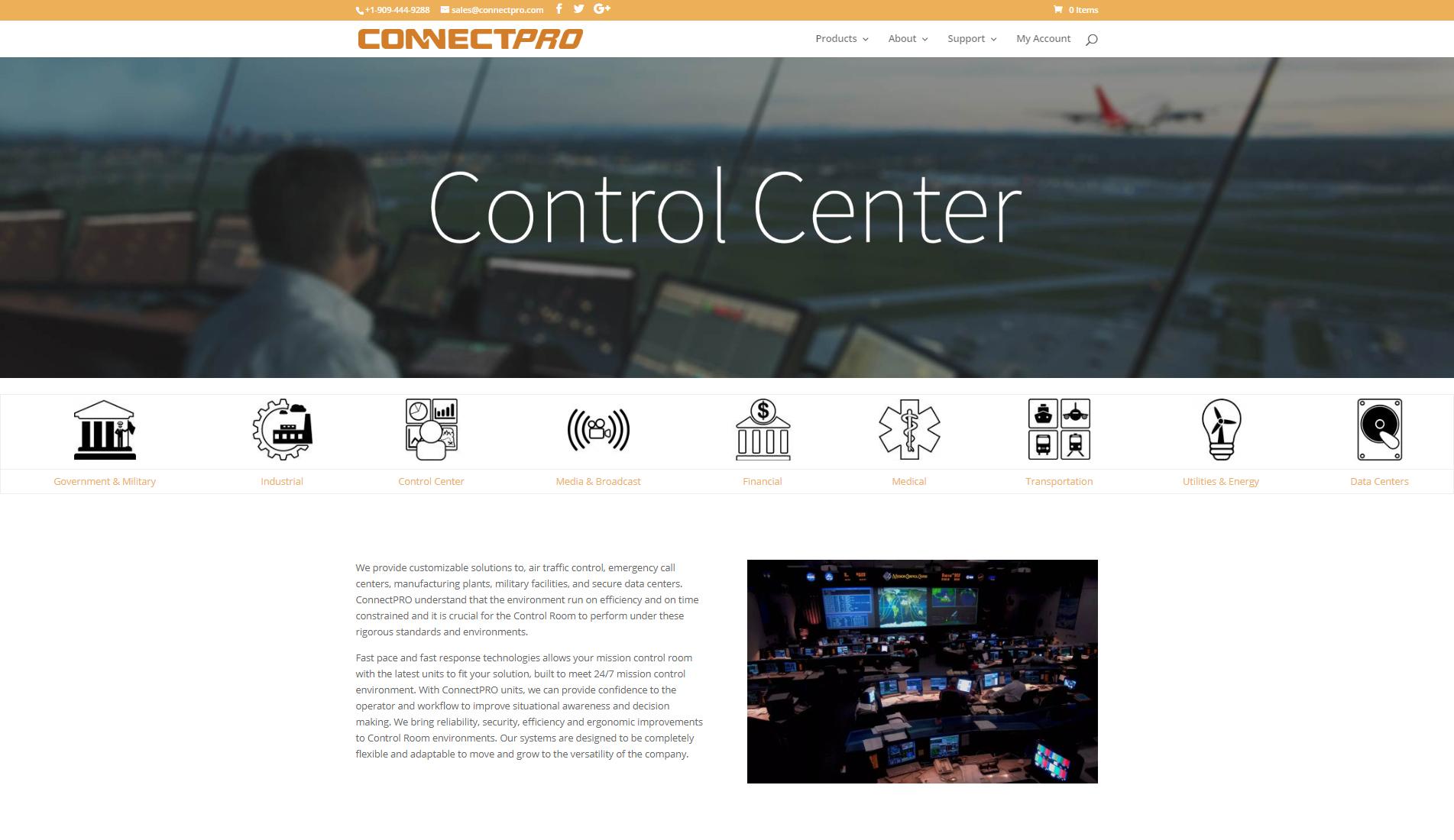 ConnectPRO_Industry_Nav_Bar_Control_Center.jpg